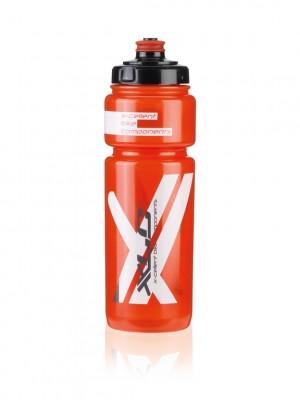 XLC Trinkflasche WB-K03 - Rennrad kaufen & Mountainbike kaufen - bikecenter.de