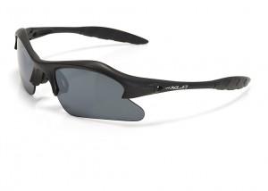 XLC Sonnenbrille Sychellen  SG-C01 - Rennrad kaufen & Mountainbike kaufen - bikecenter.de