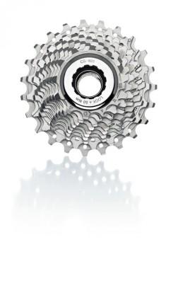 Zahnkranz-Kassette Veloce 9s UD - Bikesport Scheid - Ihr Fahrradfachgeschäft im Saarland