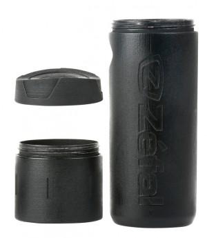 Vorratsflasche Zefal Z-Box L - Pulsschlag Bike+Sport
