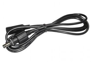 XLC Pro Extensionkabel für Helmlampe - Pulsschlag Bike+Sport