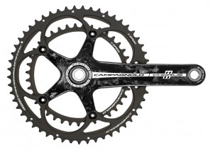 KRG Chorus 11s Ultra-Torque Triathlon/TT - Rennrad kaufen & Mountainbike kaufen - bikecenter.de