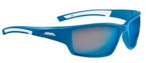 Sonnenbrille Alpina Keekor - Pulsschlag Bike+Sport