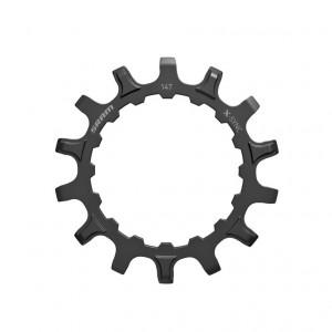 Antriebsritzel Sram X-Sync f.Bosch Motor - Pulsschlag Bike+Sport