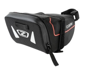 Satteltasche Zefal Z Light Pack - Pulsschlag Bike+Sport