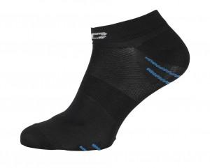 XLC Rennrad Footie Socke CS-S02 - Rennrad kaufen & Mountainbike kaufen - bikecenter.de