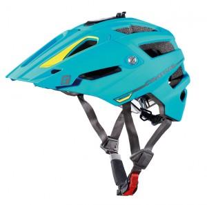 Fahrradhelm Cratoni AllTrack (MTB) - Rennrad kaufen & Mountainbike kaufen - bikecenter.de