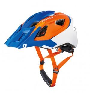 Fahrradhelm Cratoni AllRide (MTB) - Rennrad kaufen & Mountainbike kaufen - bikecenter.de