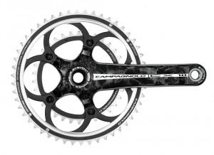 KRG CX 10s Power-Torque Carbon - Rennrad kaufen & Mountainbike kaufen - bikecenter.de