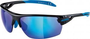 Sonnenbrille Alpina Tri-Scray - Pulsschlag Bike+Sport