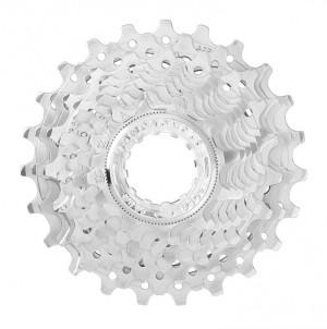 Zahnkranz-Kassette Centaur 10s UD - Bikesport Scheid - Ihr Fahrradfachgeschäft im Saarland
