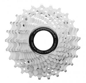Zahnkranz-Kassette Chorus 11s - Bikesport Scheid - Ihr Fahrradfachgeschäft im Saarland