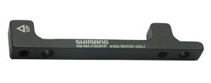 Adapter Shimano für PM-Bremse/PM-Gabel - Rennrad kaufen & Mountainbike kaufen - bikecenter.de