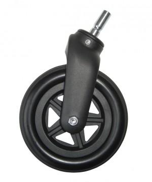 Buggyrad XLC Kinderanhänger - Pulsschlag Bike+Sport