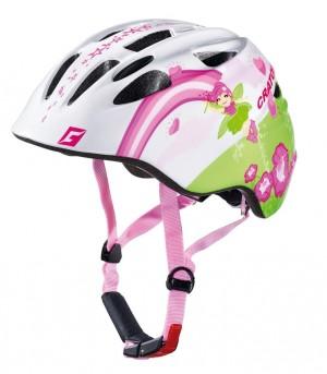 Fahrradhelm Cratoni Akino (Kid) - Rennrad kaufen & Mountainbike kaufen - bikecenter.de