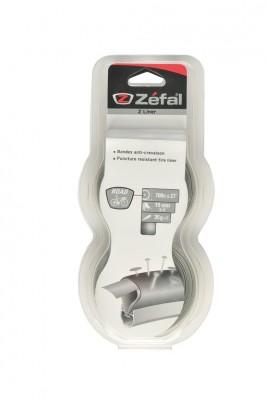 Pannenschutzband Zefal Z-Liner grau - Pulsschlag Bike+Sport