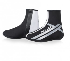XLC Cyclebooties BO-A03 - Pulsschlag Bike+Sport