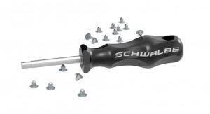 Spikewerkzeug Schwalbe m.50 Ersatzspikes - Rennrad kaufen & Mountainbike kaufen - bikecenter.de