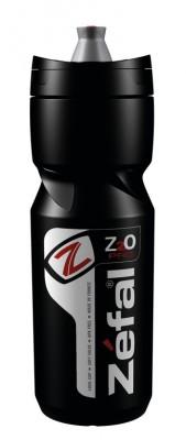 Trinkflasche Zefal Z2O Pro 80 - Pulsschlag Bike+Sport