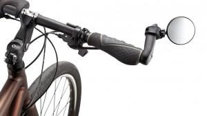 XLC Fahrrad-Spiegel MR-K03 - BikesKing e-Bike Dreirad Center Magdeburg