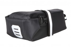 Satteltasche Thule Pack 'n Pedal Shield - Pulsschlag Bike+Sport