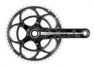 KRG CX 11s Power-Torque Carbon - Rennrad kaufen & Mountainbike kaufen - bikecenter.de