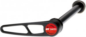 HR-Steckachse DT Swiss RWS thru bolt - BikesKing e-Bike Dreirad Center Magdeburg