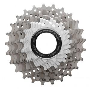 Zahnkranz-Kassette Super Record 11s - Rennrad kaufen & Mountainbike kaufen - bikecenter.de