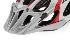 Helmschild Alpina Mythos - Pulsschlag Bike+Sport