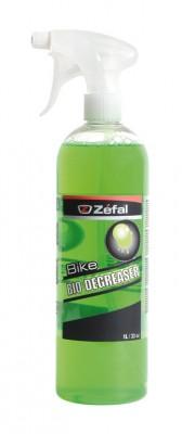 Bike Degreaser Zefal - Pulsschlag Bike+Sport