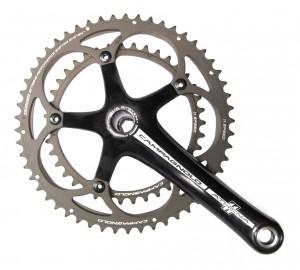 KRG Athena 11s Power-Torque schwarz - Rennrad kaufen & Mountainbike kaufen - bikecenter.de