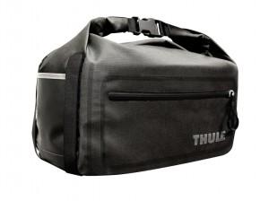 Gepäckträgertasche Thule Trunk Bag - Pulsschlag Bike+Sport