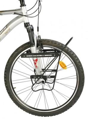 Lowrider Zefal Raider F - Pulsschlag Bike+Sport
