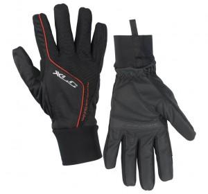 XLC Winterhandschuhe Windprotect CG-L07 - Rennrad kaufen & Mountainbike kaufen - bikecenter.de