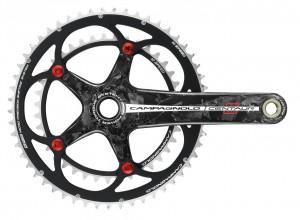 KRG Centaur B&R 10s Power-Torque Carbon - Rennrad kaufen & Mountainbike kaufen - bikecenter.de