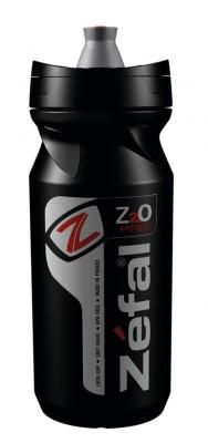 Trinkflasche Zefal Z2O Pro 65 - Pulsschlag Bike+Sport