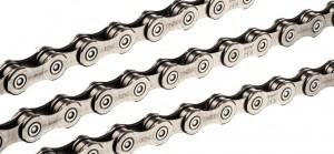 Schaltungskette Shimano CNHG95 - Rennrad kaufen & Mountainbike kaufen - bikecenter.de