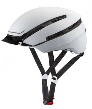 Fahrradhelm Cratoni C-Loom (City) - Pulsschlag Bike+Sport