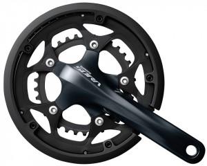 KRG Shimano Sora 34/50 Zähne 175mm - Rennrad kaufen & Mountainbike kaufen - bikecenter.de