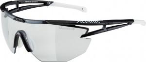 Sonnenbrille Alpina Eye-5 Shield VL+ - Pulsschlag Bike+Sport