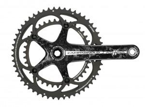 KRG Athena 11s Carbon Ultra-Torque - Rennrad kaufen & Mountainbike kaufen - bikecenter.de