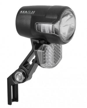 AXA Compactline 35 E-Bike