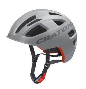 Fahrradhelm Cratoni C-Pure (City) - Pulsschlag Bike+Sport