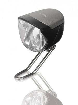 XLC Scheinwerfer LED - Pulsschlag Bike+Sport