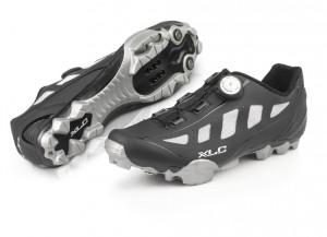 XLC Pro MTB-Shoes CB-M08 - Rennrad kaufen & Mountainbike kaufen - bikecenter.de