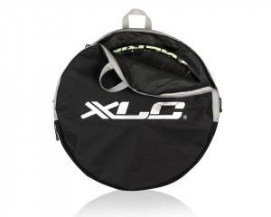 XLC Laufradtasche Traveller BA-S71 - Pulsschlag Bike+Sport