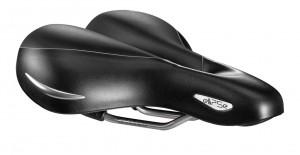 Sattel Selle Royal Ellipse Premium Range - BikesKing e-Bike Dreirad Center Magdeburg