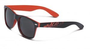 XLC Sonnenbrille ´Madagaskar´´ SG-F06 - Rennrad kaufen & Mountainbike kaufen - bikecenter.de