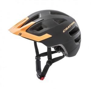Fahrradhelm Cratoni Maxster Pro (Kid) - Pulsschlag Bike+Sport