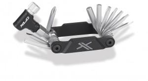 XLC Multitool Q-Serie TO-M14 - Rennrad kaufen & Mountainbike kaufen - bikecenter.de